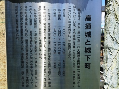 高須城.jpg