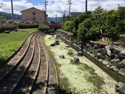 高須城2.jpg