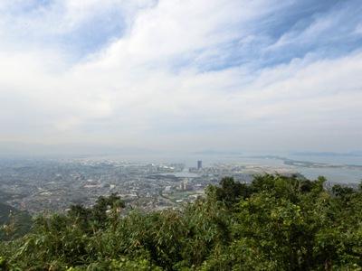 タチバナヤマ.jpg